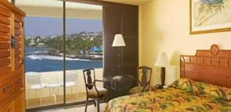 Video thumbnail for youtube video Royal Kona Resort - Hawaii Aloha Travel