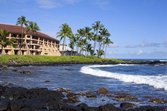 Hawaii Happenings June 2010