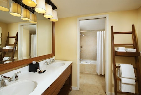 Hotel images