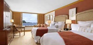 St Regis Resort 169
