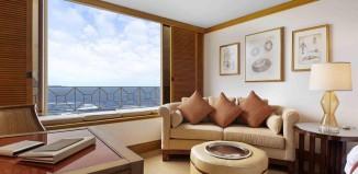 St Regis Resort 170