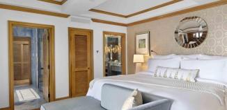 St Regis Resort 177