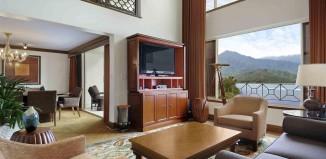 St Regis Resort 178