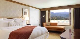 St Regis Resort 179
