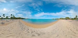 Waikoloa Beach Marriott Resort & Spa 246