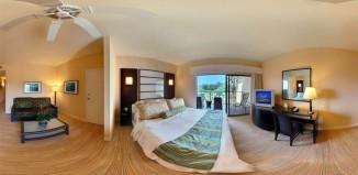 Waikoloa Beach Marriott Resort & Spa 247