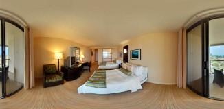 Waikoloa Beach Marriott Resort & Spa 253