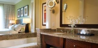 Westin Princeville Ocean Resort Villas 122