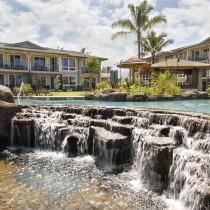 Westin Princeville Ocean Resort Villas 140