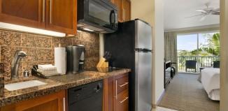 Westin Princeville Ocean Resort Villas 158