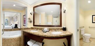 Westin Princeville Ocean Resort Villas 202