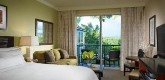 Westin Princeville Ocean Resort Villas 38