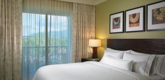 Westin Princeville Ocean Resort Villas 39