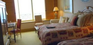 Video thumbnail for youtube video Westin Princeville Ocean Resort Villas - Hawaii Hotels - Hawaii Aloha Travel