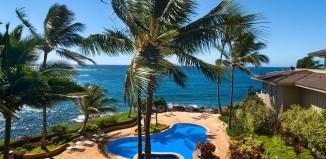 Whalers Cove Oceanfront Condominiums 66