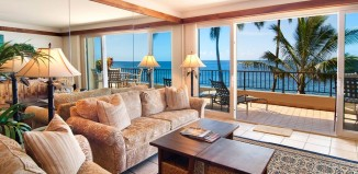 Whalers Cove Oceanfront Condominiums 78