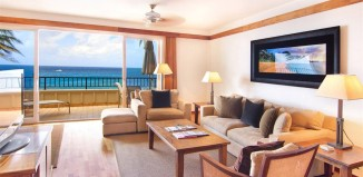 Whalers Cove Oceanfront Condominiums 79