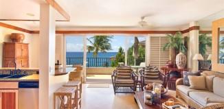 Whalers Cove Oceanfront Condominiums 82