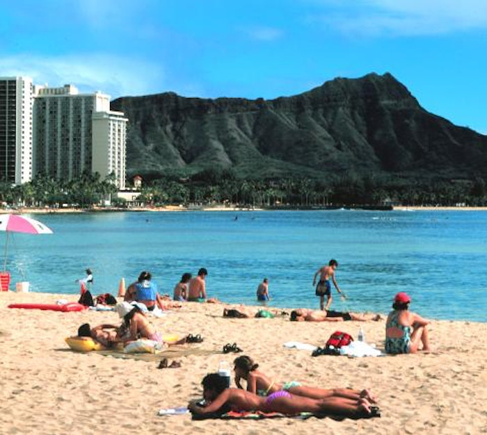 Hawaii Vacation News for the week of June 11th