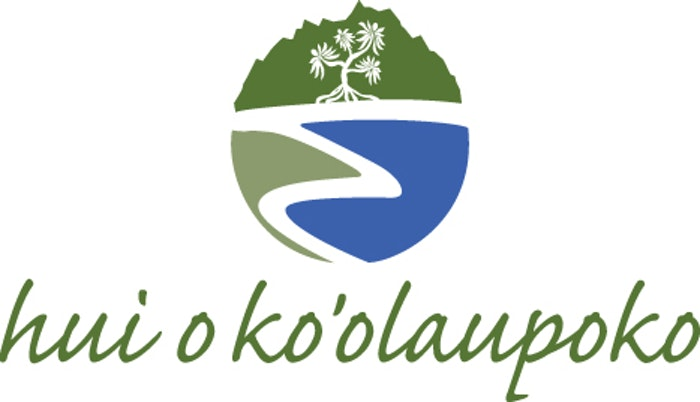 Hui o Koolaupoko Partners with Paradise Bay Resort
