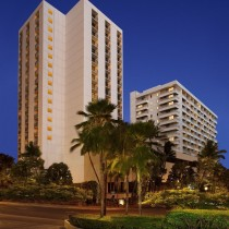 Hyatt Place Waikiki Beach 143