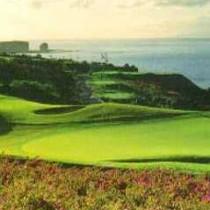 golfCover_279