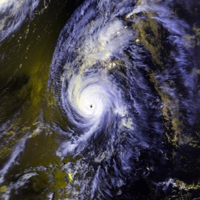 Hurricane Season In Hawaii Hawaii Aloha Travel