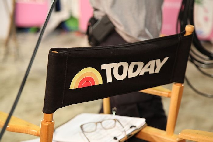 Behind the Scenes of NBC's Today Show – Executive Producer Don Nash