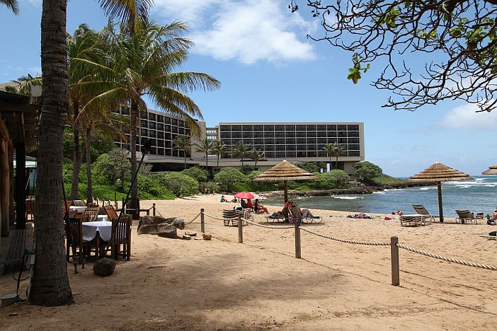 Turtle Bay Resort Gets a Facelift | Hawaii Aloha Travel