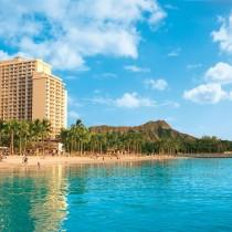 Aston Waikiki Beach Hotel 111