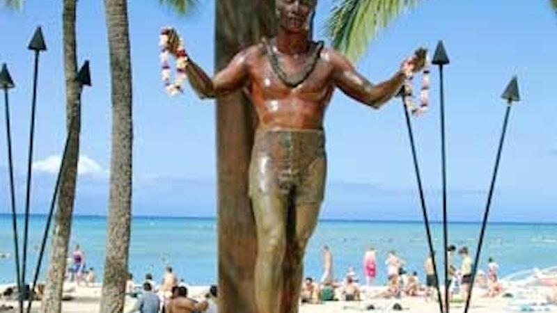Ambassadors of Aloha: The Waikiki Beach Boys
