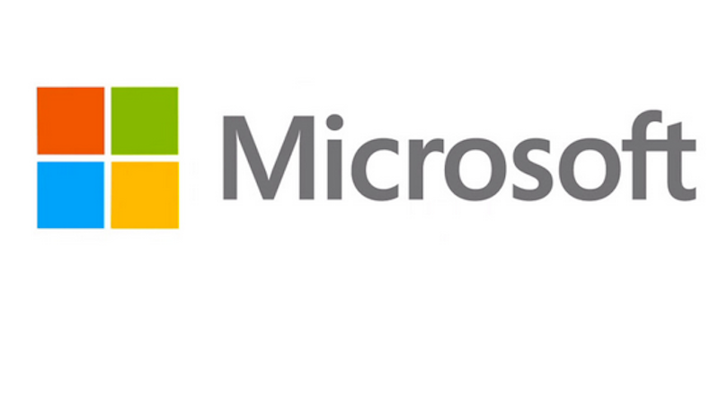 Hawaii Gets First Microsoft Store