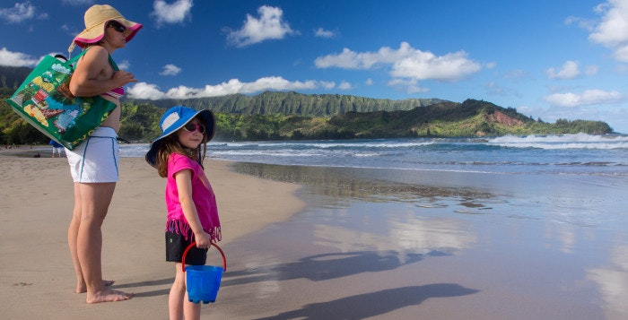 Don't Make These Mistakes on your Hawaii Vacation