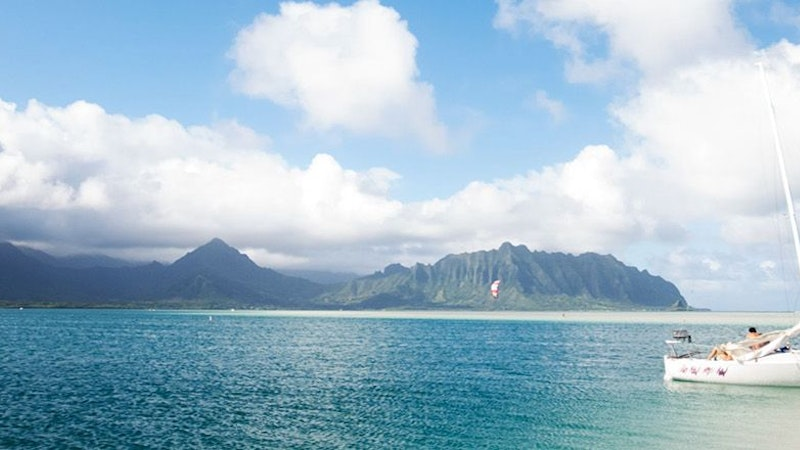 Hands-on Experiences in Hawaii