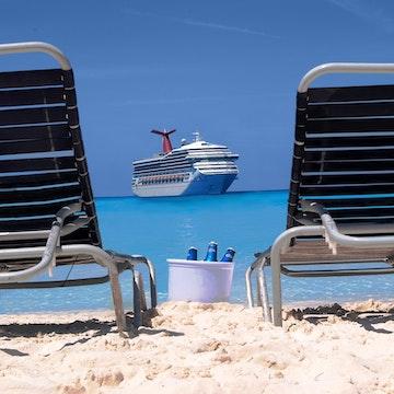 Hawaiian Islands Cruise Deals HawaiiAloha Travel - Hawaii cruise deals