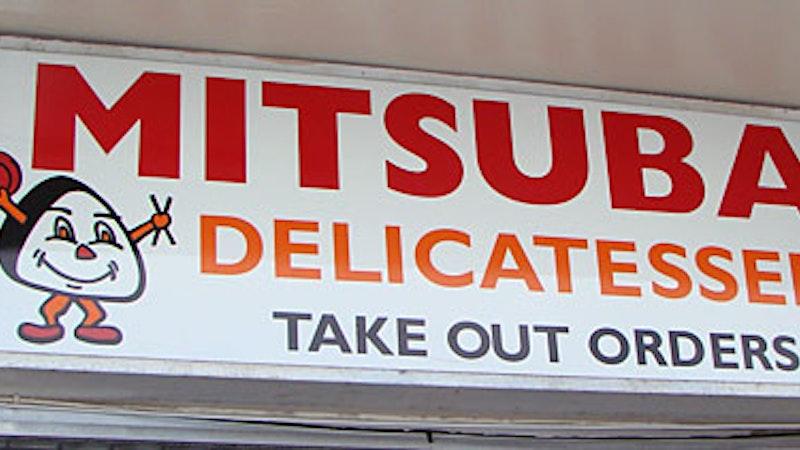 Delicatessens Define Hawaii's Cuisine