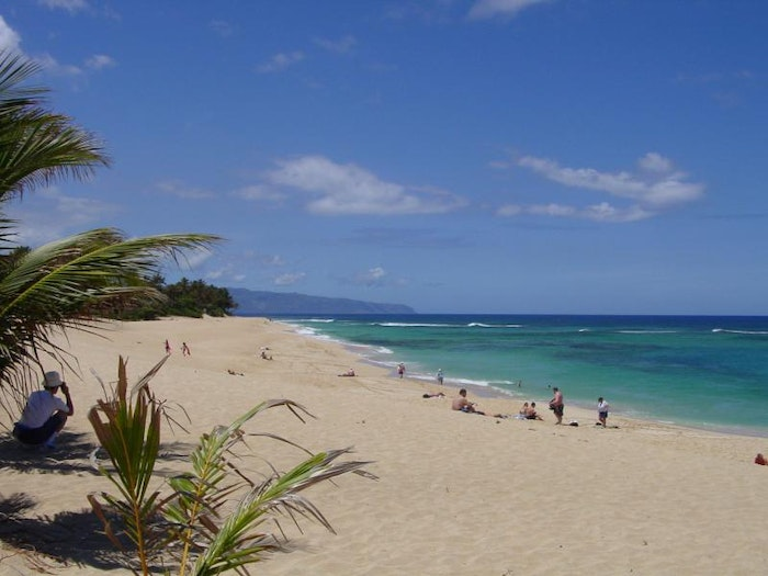 Don't procrastinate, book your Hawaii vacation now