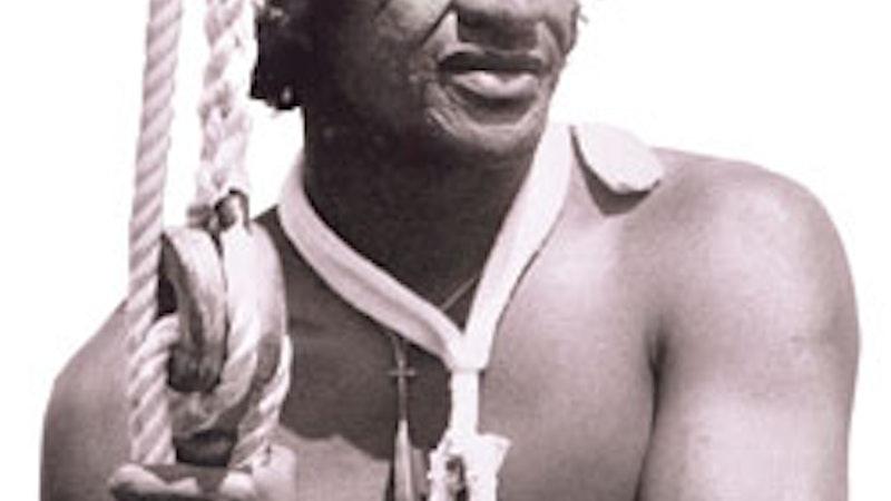 Watch the Eddie Aikau Documentary