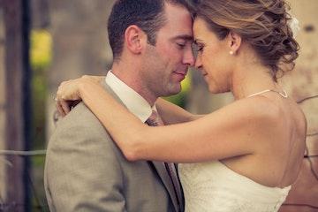 Marriage Honeymoon In Hawaii