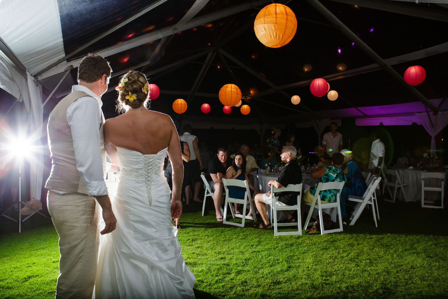 Oahu Wedding Packages All Inclusive Mini Bridal