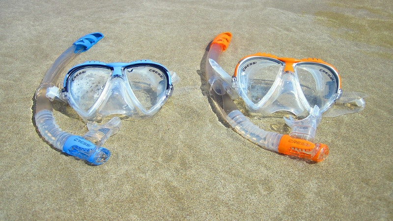 Tips for Snorkeling in Hawaii