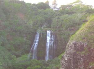 opaekaa-falls-kauai
