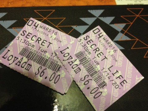 ward-6-dollar-movie1