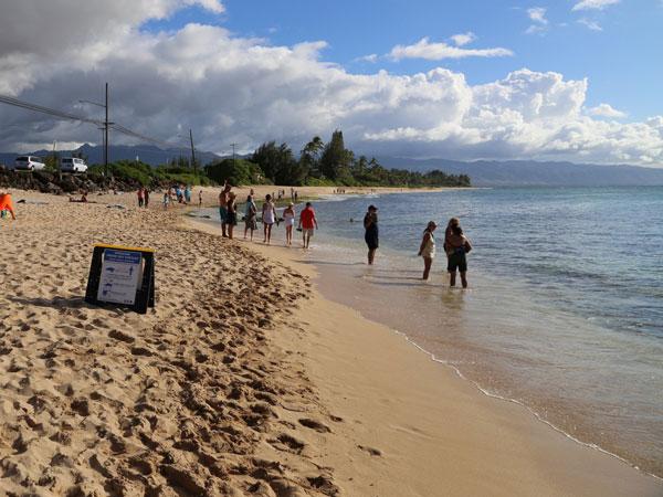 Hawaii Vacations Discount Hawaii Vacation Packages