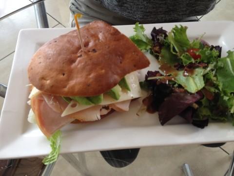 tango-sandwich