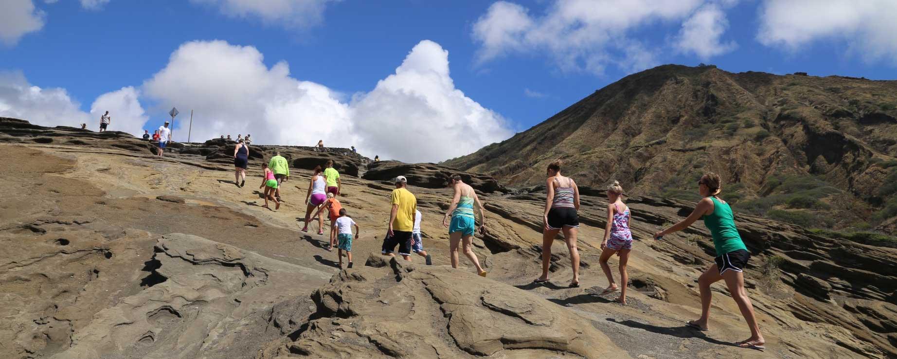 Hawaii Viajes Diversión. com - Mejores Hawaii Paquetes de vacaciones Viajes