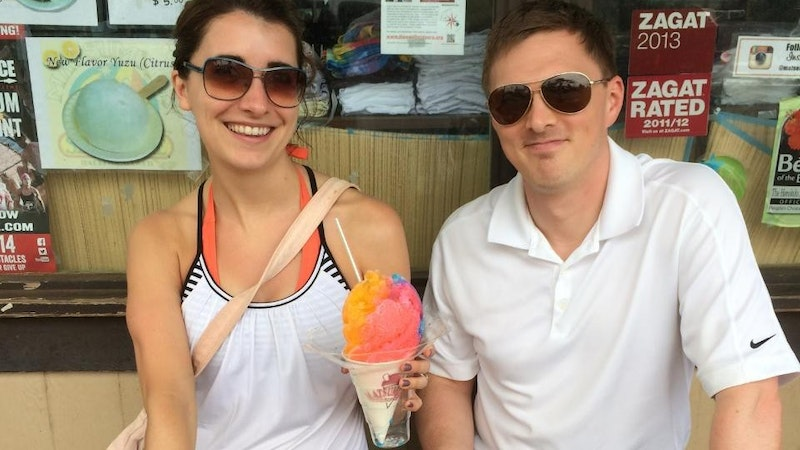 Hawaii First-Timers Tips