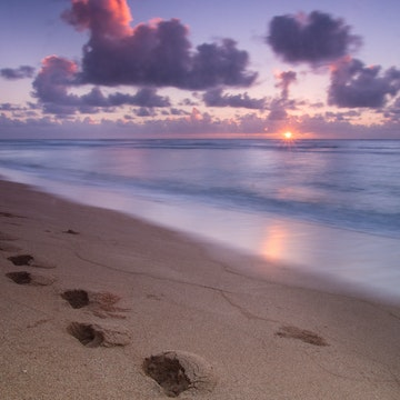 All Inclusive Kauai Vacation Package