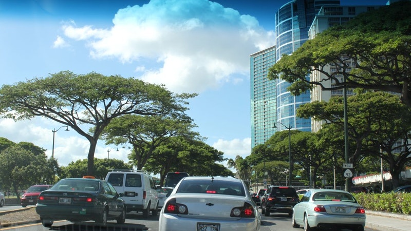 Tips to avoid wasting time on your Oahu Vacation