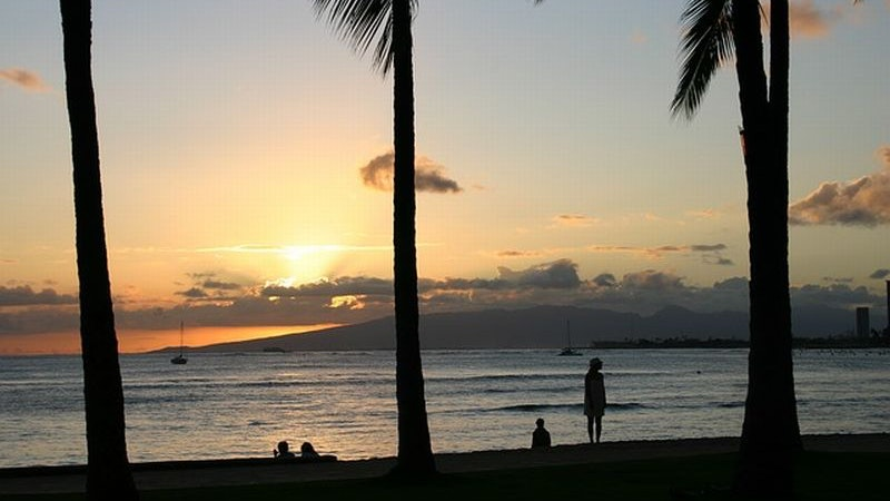 6 tips for a Perfect Hawaii Vacation